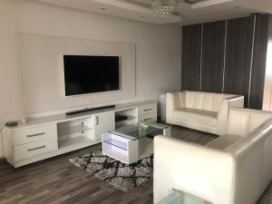 2 bedroom Flat / Apartment for shortlet Cluster B10 1004 Estate 1004 Victoria Island Lagos