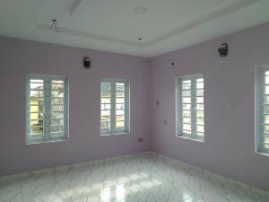 2 bedroom Self Contain Flat / Apartment for rent Akingbade Omoboriowo Gbagi ibadan Iwo Rd Ibadan Oyo