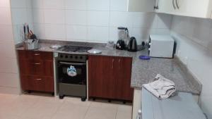 2 bedroom Flat / Apartment for shortlet Olaletan Street off Onigefon Road Palace way  ONIRU Victoria Island Lagos