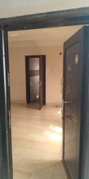 2 bedroom Self Contain Flat / Apartment for rent Akingbade Gbagi Ibadan Oyo