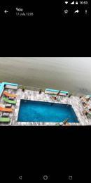 2 bedroom Flat / Apartment for shortlet Ozumba Mbadiwe Road Victoria Island Lagos