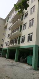 2 bedroom Flat / Apartment for rent Cooper road  Old Ikoyi Ikoyi Lagos