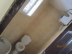 2 bedroom Detached Duplex House for rent ikate Ikate Lekki Lagos