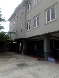 Flat / Apartment for sale Ikota Villa Estate Ikota Lekki Lagos