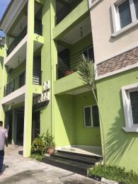 2 bedroom Flat / Apartment for rent Agungi Agungi Lekki Lagos