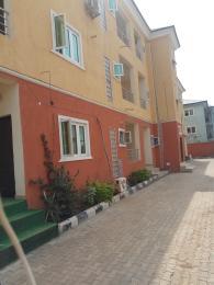2 bedroom Block of Flat for rent 11 Escobar street Mabushi Abuja