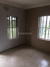 2 bedroom Flat / Apartment for rent Arepo  Berger Ojodu Lagos