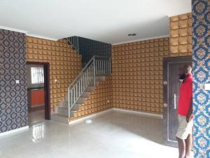 3 bedroom Flat / Apartment for rent Igbo efan Ajah Lagos