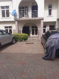 2 bedroom Flat / Apartment for sale Garki Garki 2 Abuja