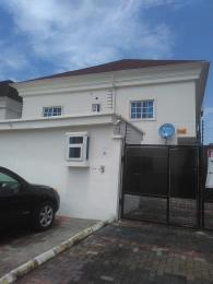 2 bedroom Flat / Apartment for rent - Osborne Foreshore Estate Ikoyi Lagos - 0