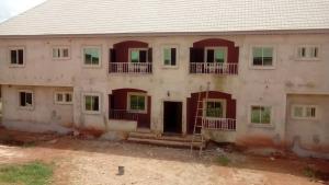 2 bedroom Mini flat Flat / Apartment for rent New G.R.A, Trans Ekulu, Enugu Enugu Enugu