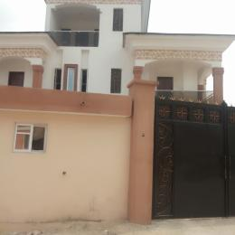 2 bedroom Flat / Apartment for rent Ikota Lagos Island Lagos Island Lagos