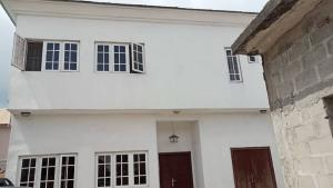 2 bedroom Flat / Apartment for rent LEKKI PHASE 1 Lekki Phase 1 Lekki Lagos - 11