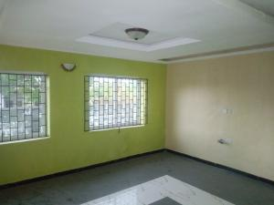 2 bedroom Studio Apartment Flat / Apartment for rent Olugbode Estate off Gbekuba-BCGA road, Gbekuba Apata Ibadan Oyo