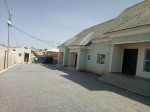 2 bedroom Flat / Apartment for rent Near Federal secretariat, Tudun Wada.  Jos North Plateau