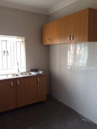 2 bedroom Flat / Apartment for rent Epe Central Epe Road Epe Lagos - 4