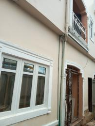 2 bedroom Self Contain Flat / Apartment for rent Startime Apple junction Amuwo Odofin Lagos