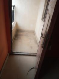 2 bedroom Self Contain Flat / Apartment for rent Grandmate Ago palace Okota Lagos
