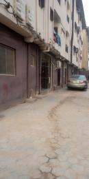 2 bedroom Mini flat Flat / Apartment for rent Marcity Ago palace Okota Lagos