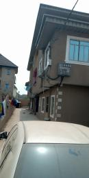 2 bedroom Flat / Apartment for rent Community Ago palace Okota Lagos
