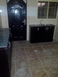 2 bedroom Flat / Apartment for rent Immediately after 2nd toll gate Ikota Lekki Lagos