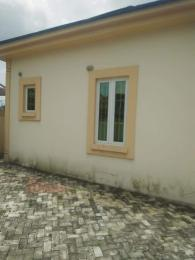 2 bedroom Flat / Apartment for rent Badagry Badagry Lagos