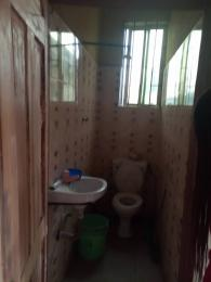 2 bedroom Flat / Apartment for rent Samuel Ekunola Ago palace Okota Lagos