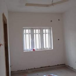 2 bedroom Flat / Apartment for rent Ilupeju Lagos