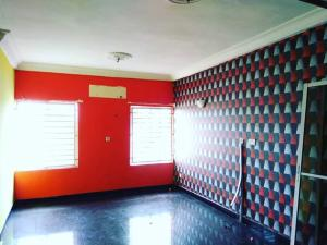 2 bedroom Blocks of Flats House for rent Off Tank Rumukurushi Road,New layout East West Road Port Harcourt Rivers