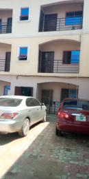 2 bedroom Flat / Apartment for rent Peace Estate Ago palace Okota Lagos
