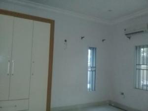 2 bedroom Flat / Apartment for rent Ogidi Crescent off Christ Avenue off Admiralty Way Lekki Phase 1 Lekki Lagos