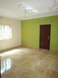 2 bedroom Flat / Apartment for rent 13, Ojo Gabriel Street maternity bus stop, Bayeku Igbogbo Ikorodu Lagos - 6