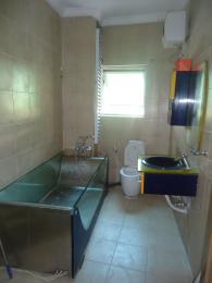 2 bedroom Flat / Apartment for rent ikoyi Osborne Foreshore Estate Ikoyi Lagos