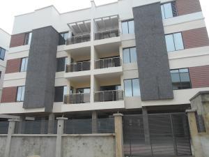 2 bedroom Flat / Apartment for sale Oando Road Ikate Lekki Lagos