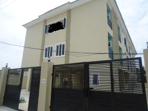 2 bedroom Shared Apartment Flat / Apartment for sale Ikota Villa Estate Ikota Lekki Lagos