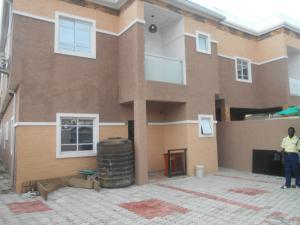 2 bedroom Flat / Apartment for rent Osapa London, Lekki Lagos