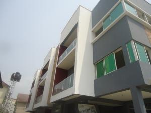2 bedroom Flat / Apartment for sale - Victoria Island Extension Victoria Island Lagos
