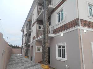 2 bedroom Flat / Apartment for rent 2nd Gate, Jakande Lekki Lagos