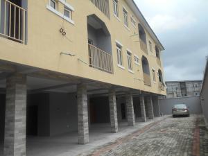 2 bedroom House for sale ikota villa  Ikota Lekki Lagos