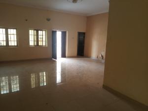3 bedroom Block of Flat for rent 6 abdurahi street Mabushi Abuja