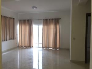 2 bedroom Flat / Apartment for rent Victoria Island Extension Victoria Island Lagos