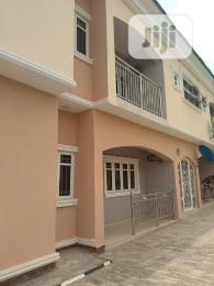 2 bedroom Blocks of Flats House for rent Behind NNPC Filling Station Nyanya Abuja