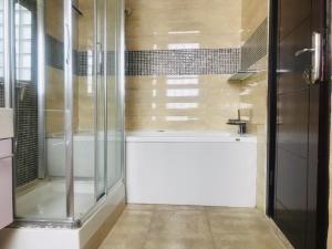 2 bedroom Flat / Apartment for sale ... Parkview Estate Ikoyi Lagos
