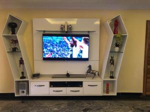 2 bedroom Flat / Apartment for shortlet Dideolu Estate ONIRU Victoria Island Lagos