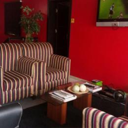 2 bedroom Self Contain Flat / Apartment for shortlet At Lekki Phase 2 Lekki Lagos