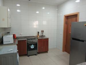 2 bedroom Flat / Apartment for shortlet Onigefon Street Victoria Island Extension Victoria Island Lagos