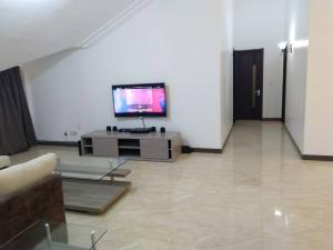2 bedroom Penthouse Flat / Apartment for shortlet Oba Oniru Road Victoria Island Extension Victoria Island Lagos