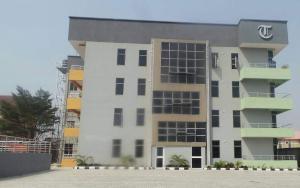 2 bedroom Flat / Apartment for rent Oniru  Victoria Island Extension Victoria Island Lagos - 14