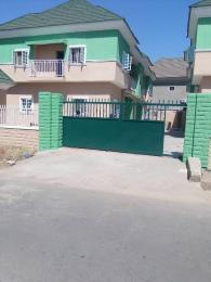 2 bedroom Flat / Apartment for rent Apo Resettlement Zone E FCT Abuja Apo Abuja