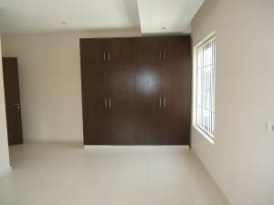 2 bedroom Flat / Apartment for shortlet Off Admiralty Way Lekki Phase 1 Lekki Lagos